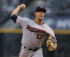 Jose Berrios will be a fixture in the Minnesota Twins starting rotation at some point in 2017. It'll just happen a little later than expected due in large part to Berrios' decision to represent Puerto Rico in the World Baseball Classic. On Saturday, the Twins announced Berrios would be optioned to Triple-A.