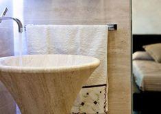 Eclettico - lamadesign.it Bathtub, Interior Design, Interior Design Studio, Bath Tub, Home Interior Design, Interior Designing, Tubs, Bathtubs, Home Decor