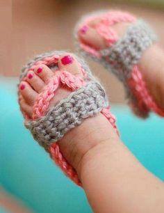 Die 203 Besten Bilder Von Baby Schuhe Socken Häkeln Stricken Für