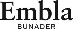 Nuperelleskjorte Silke - Embla Bunader Norway, Company Logo, Math, Logos, Math Resources, Logo, Mathematics