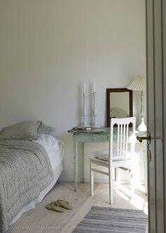 Image result for danish mural white plaster