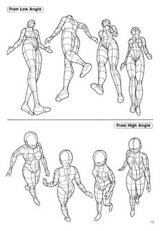 Exceptional Drawing The Human Figure Ideas. Staggering Drawing The Human Figure Ideas. Male Figure Drawing, Human Drawing, Figure Drawing Reference, Body Drawing, Drawing Poses, Art Reference Poses, Manga Drawing, Anatomy Reference, Drawing Tips