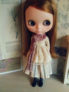 Lily | Flickr: partage de photos!