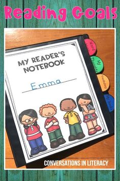 Growth Mindset anchor chart activites and guided reading organization tips to go with the picture book Wolf! Great for guided reading and back to school! #anchorcharts #guidedreading #conversationsinliteracy #comprehension #backtoschool #comprehensionactivities #elementary #growthmindset 1st grade, 2nd grade, 3rd grade, 4th grade #firstgrade #secondgrade #thirdgrade #fourthgrade