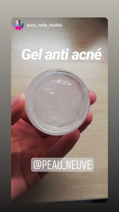 DIY healing and repairing very easy to do and effective. Acne solution, natural gel DIY healing and repairing very easy to do and effective. Creme Acne, Damaged Hair Repair Diy, Bio Oil Uses, Cellulite, Natural Oils For Skin, Natural Beauty, Pimples Remedies, Acne And Pimples, Maquillaje Halloween