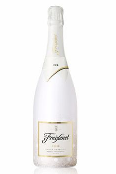 Product Launch - Freixenet has released a new Cava exclusively to the UK that is designed to be poured over ice.