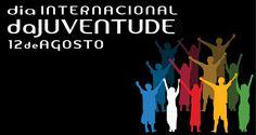 Portugal e os Jovens no Dia Internacional da Juventude! | Algarlife