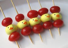 Angry? birds