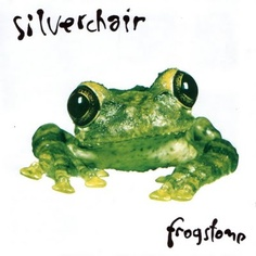 More ink that will be on my body eventually. The album that completely changed my life and made me who I am today. Just getting the frog (no words)