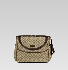 1000 images about diaper bags for the stylish mom dad on pinterest. Black Bedroom Furniture Sets. Home Design Ideas