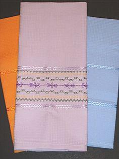 Zweigart Anne Cloth