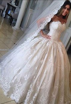 new arrival wedding dresses,cheap wedding dresses 2017, lace long wedding dresses, elegant wedding dresses, dresses for bridal, white bridesmaid dresses