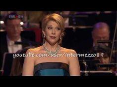 "Joyce DiDonato - ""Tanti affetti... Fra il padre"" - 2009 (+playlist)"