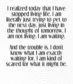 Quotes To Help With Anxiety 10 Quotes To Help Overcome Anxiety  Pinterest  Mental Health