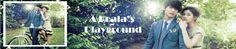 Koala's Playground