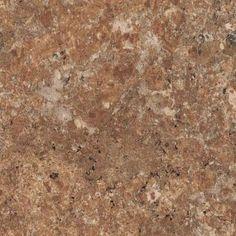 Wilsonart 60 in. x 144 in. Laminate Sheet in Sedona Trail Mirage-1826K3537660144 - The Home Depot