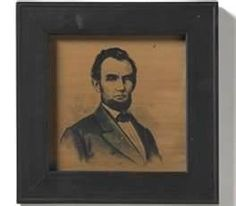 Abe Linclon prints - Bing Images