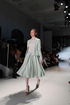 ASTONISHing designers from #AAU Graduation Fashion Show #ASTONISHWorld