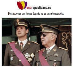 WEBSEGUR.com: ESTA DEMOCRACIA ES UNA FARSA