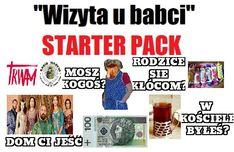 Starter Packs Meme, Pin Collection, Haha, I Am Awesome, Funny Memes, Humor, Instagram, Maine, Ha Ha