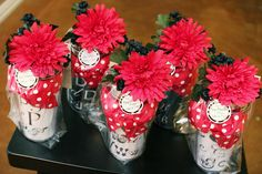 Craftibilities: Teacher Appreciation Week IDEAS!!! Part 5