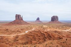 11 Places to Visit on the Ultimate American Road Trip Cool Places To Visit, Places To Travel, Places To Go, Arizona Travel, Florida Travel, Arizona Trip, Road Trip Destinations, Amazing Destinations, Best American Road Trips