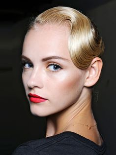 amazing brows