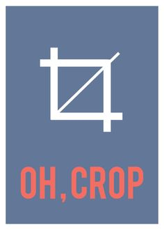 Hilarious Graphic Design Pun Cards.