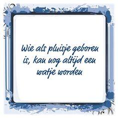 grappige gezegden en spreuken 31 beste afbeeldingen van Grappige gezegden   Dutch quotes  grappige gezegden en spreuken