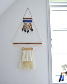 Image of Wallhanging