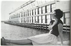 Cindy Sherman, Film Still Tray @artsy