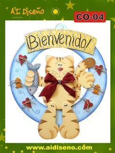 Bienvenidos / Hogar dulce hogar   maderacountry.mx