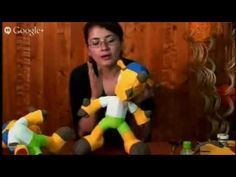 FULECO 4D CLASE EN VIVO - YouTube