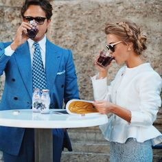 Casual Chique, Groom Pictures, Classic Style, My Style, Couple Style, Prep Style, Stylish Couple, Luxe Life, Fashion Couple