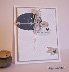 Les Petits Papiers de Pimprenelle: Petit mot d'amour : http://www.lespetitspapiersdepimprenelle.blogspot.fr/2015/01/petit-mot-damour.html