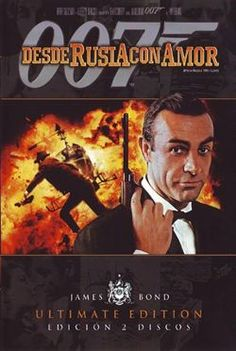 Seis películas clásicas de James Bond, en un único videojuego        http://www.europapress.es/portaltic/videojuegos/noticia-seis-peliculas-clasicas-james-bond-unico-videojuego-20120419084006.html