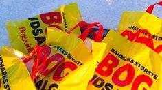 Kom til bogudsalg hos Bog & idé! - BLOG Bog & idé http://www.blog.bog-ide.dk/kom-bogudsalg-bog-ide/