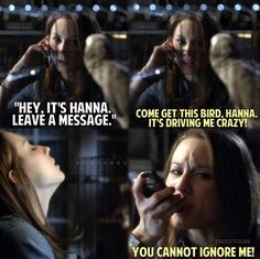 Troian Bellisario (Spencer Hastings) - Pretty Little Liars. Preety Little Liars, Pretty Little Liars Quotes, Pretty Little Liars Seasons, Pll Quotes, Pll Memes, Best Tv Shows, Best Shows Ever, Favorite Tv Shows, A Pll