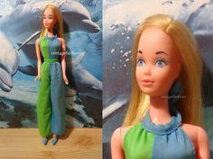 Professional Sale Tenue Poupée Mannequin Ken De Mattel Vintage We Have Won Praise From Customers Jouets Et Jeux