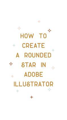 Graphic Design Lessons, Graphic Design Tutorials, Graphic Design Inspiration, Graphic Design Quotes, Quote Design, Adobe Illustrator Tutorials, Photoshop Illustrator, Web Design, Tool Design