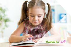 Ritmuskészséget fejlesztő játékok | Ovonok.hu Preschool Bible