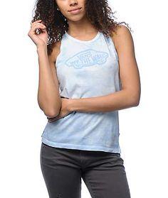 7467034cb64013 Women s Clothing   Teen Clothing