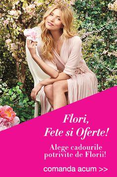 Magazinul Reprezentantului Avon Dă-mi mesaj in privat pentru ați găsi un reprezentant pentru cea mai frumoasă firmă de înfrumusețare AVON