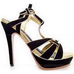 8 best ysl sandals images yves saint laurent outlet store rh pinterest com