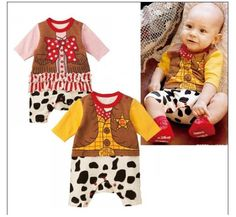 Baby rompers t-shirts tees tops tuxedo toddler bodysuits jumpers blouses baby clothes garments outfits jumpsuits YX36 on AliExpress.com. $89.47