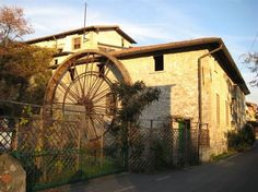 Le colline bergamasche #Bike#inLombardia http://www.in-lombardia.it/
