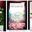 Algunas apps de Android para crear tarjetas de felicitación navideña  Si queremos mandar tarjetas de felicitación de año nuevo a nuestros familiares y amigos a través de nuestros dispositivos móviles, los usuarios de dispositivos Android tenemos un buen elenco de aplicaciones en Google Play que nos permiten realizar nuestras tarjetas de felicitación personalizadas o…