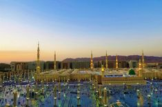 Free Stock Photo Of Al Madina Al Munawara, Islam, Madine Islamic Quotes In English, Islamic Images, Most Beautiful Wallpaper, Beautiful Images, English Websites, Islamic Information, Channel, Wallpaper Quotes, Hd Wallpaper