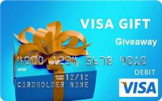 Win a 3-month supply of LiveWell Labs all-natural Garcinia Cambogia and a $100 Visa gift card.  End Date: 05/21/2015, Contest Eligibility: US/CAN