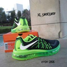 2015 sizes 42